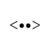 Рисунок профиля (FAR747)