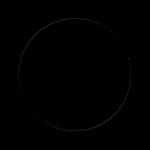 Логотип группы (Hight Games)