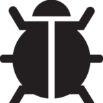 Логотип группы (HGInsider)